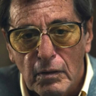 VIDEO: Watch Al Pacino in the All New Trailer for