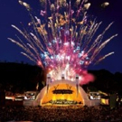LA Phil Launches Centennial with Full Week of Special Events and Concerts