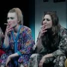 VIDEO: Catch WHO'S AFRAID OF VIRGINIA WOOLF? Currently Playing Theater Neumarkt