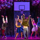 Review Roundup: What Did Critics Think of WEST SIDE STORY at Lyric Opera? Photo