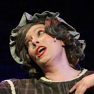 BWW Review: LIONEL BART'S OLIVER at Smithtown Center For The Performing Arts