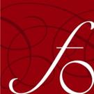 Florentine Opera Announces The Resignation Of General Director
