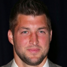 Roadside Attractions Acquires Tim Tebow's RUN THE RACE Photo
