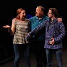 BWW Previews: NEXT TO NORMAL at Troy Civic Theatre