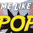 BWW's 'Some Like It Pop' Podcast Helps You Pick Which Movies to See and Avoid this Fall