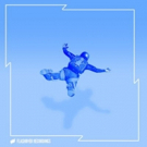 Ferry Corsten Presents His Next Highly-Anticipated Solo Production With FREEFALL feat Photo