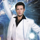 Richard Winsor Will Play Tony Manero In SATURDAY NIGHT FEVER On Tour Photo