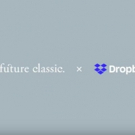 Future Classic and Dropbox Announce Studio Residency