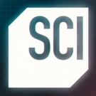 Science Channel Documentary Series From Ross Greenburg Productions Pairs Past & Prese Photo