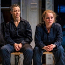 BWW Review: LETTIE at Victory Gardens Theater