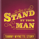 Matt McClure of STAND BY YOUR MAN: TAMMY WYNETTE STORY at Dutch Apple Dinner Theatre