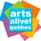 Multi-Region Arts Festival Returns For 4th Summer
