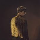 NYC Ballet Star Joshua Thew Makes His Musical Debut With THINK YOU'RE GETTING THROUGH Out Now Via Flaunt