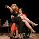 BWW Review: FEFU AND HER FRIENDS at Bakehouse Theatre