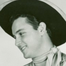 BWW Retrospective: Celebrating 75 Years of Rodgers and Hammerstein's OKLAHOMA!