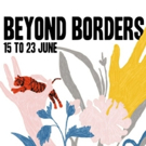 Theatre Deli Announce Beyond Borders Festival Photo