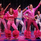 BWW Review: MAMMA MIA at At The Welk Resort Theatre