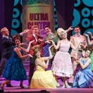 BWW Review: HAIRSPRAY at Starlight Theatre Kansas City Photo