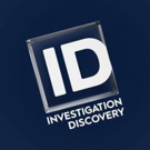 More to The Story as Maria Elena Salinas Returns to Investigation Discovery with THE REAL STORY