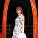 BWW Review: THE BRIDGES OF MADISON COUNTY at Dundalk Community Theatre - Simply Spectacular!