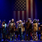 BWW Review: Arizona Broadway Theatre Presents HAIR ~ The Beat Goes On But The Message Has Faded