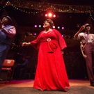 BWW Review: Arizona Theatre Company Presents LOWDOWN DIRTY BLUES ~ Rousing, Rocking, and Intoxicating