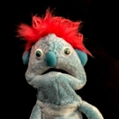 BWW Feature: THIS ISN'T YOUR ORDINARY PUPPET SHOW! at Some Theatre Company Photo