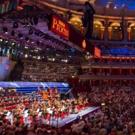 NYO-USA, Led by Sir Antonio Pappano, Returns to BBC Proms on Five-City European Tour
