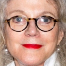 Blythe Danner and Martha Plimpton Criticize Responses to the Weinstein Scandal Photo