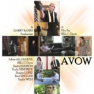 AVOW, A Film By Bill C. Davis, Comes to The Warner Photo