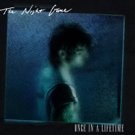 The Night Game Drops Official Video For 'Once In A Lifetime'