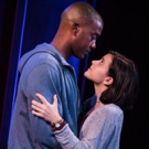 Anna Ziegler's ACTUALLY Extends at Manhattan Theatre Club Photo