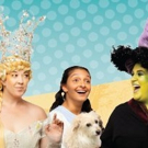 Berkeley Playhouse Soars Over the Rainbow with THE WIZARD OF OZ