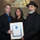 Inaugural Promise Award Celebrated With Emotional Tribute To Chris Cornell Photo