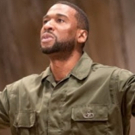 Photo Flash: Cincinnati Shakespeare presents OTHELLO