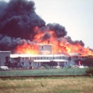 Smithsonian Channel Reveals Inside Story & Untold Events Of Deadly American Tragedy I Photo