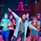 TADA! Youth Theater to Stage THE PERFECT MONSTER This Winter Interview