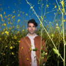 Geographer's NEW JERSEY EP Out Today, On Tour This Spring with Special Guests Manatee Commune