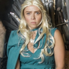 Vancouver TheatreSports Presents THRONE AND GAMES THE LAST LAUGH Photo