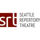 Casting Announced For Haunting All-Female MAC BETH at Seattle Rep Photo