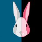 Baltimore Center Stage To Present WHITE RABBIT RED RABBIT