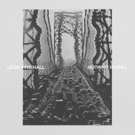Leon Vynehall Shares New Single ENGLISH OAK + Album Out 6/15 via Ninja Tune