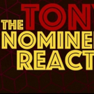Wake Up With BWW 5/1: Full List of Tony Nominations, and More!