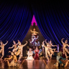 BWW Review: THE KING AND I at Ottawa's National Arts Centre
