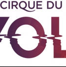 Give The Gift Of Cirque Du Soleil This Holiday Season