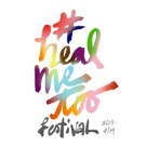 #HealMeToo Festival Asks How We Can Heal From Sexual Violence Photo