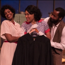 BWW Review: TOO HEAVY FOR YOUR POCKET Weighs on the Heart at THE ENSEMBLE Photo