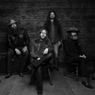 Blackberry Smoke Confirms Co-Headline Dates With JJ Grey & Mofro Photo