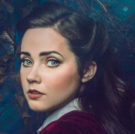BWW Review: Studio Tenn's Holiday Season Offering of BEAUTY AND THE BEAST