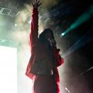 Joji Announces Debut North American Tour